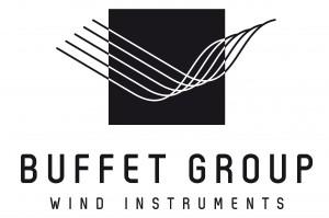 BuffetGroup